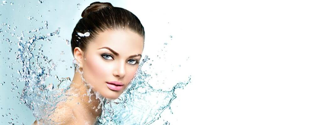 We are pleased to announce the launch of our brand new website!  Aqua Salon is pleased to announce our new website aquabodyandnails.com with more features for eas...