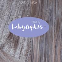 Babylights